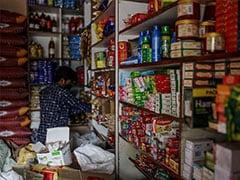 The Local <i>Kirana</i> Store Becomes Amazon, Walmart's Passage To India