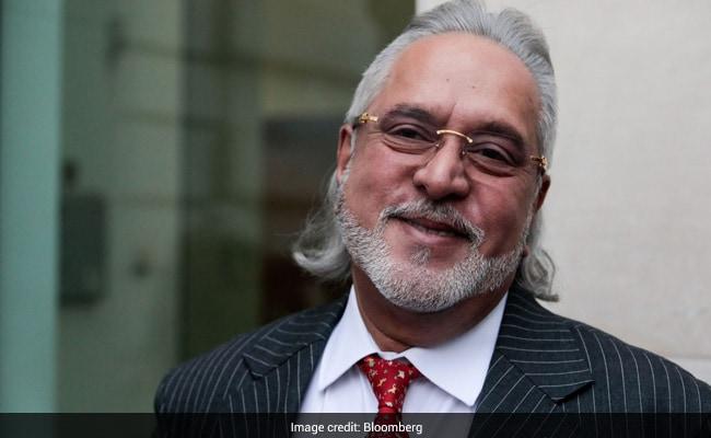 Indian Banks Recover Nearly $1 Billion From Vijay Mallya