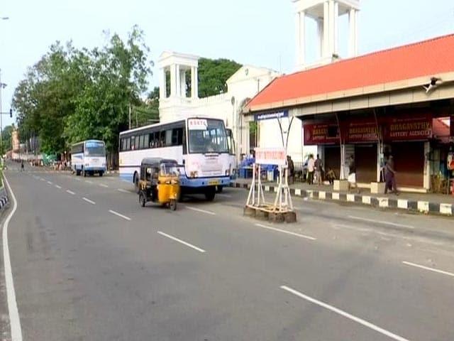 Video : Kerala Eases Lockdown Restrictions