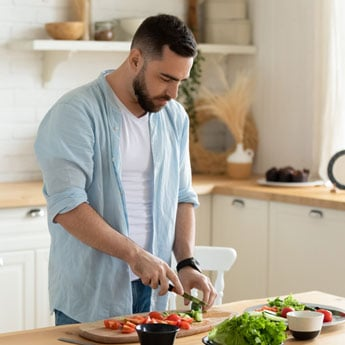 Father's Day Gifting 2021: Helpful Kitchen Gadgets For Dads Who Love To Cook