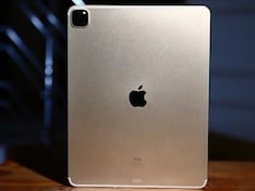 Apple M1-Powered iPad Pro Review: The Ultimate Tablet?