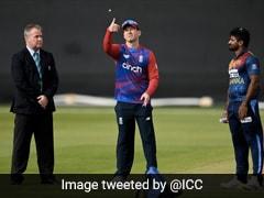 England-Sri Lanka Series To Go Ahead Despite Referee's Covid Case