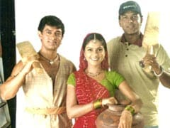 Remember Lagaan's Gauri? 20 Years Later, Gracy Singh Shares Memories