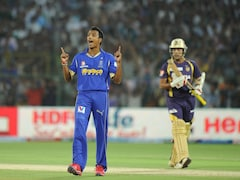 Ankeet Chavan Requests BCCI Through MCA To Issue Ban Revocation Letter