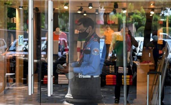 Delhi's Big Unlocking: All Shops, Restaurants To Reopen Tomorrow