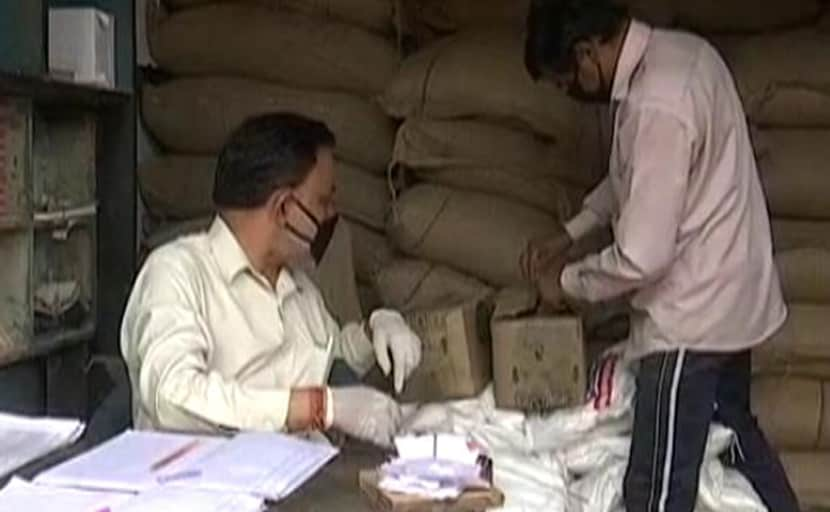 80 Crore Indians To Get Free Ration Till Diwali: PM Modi