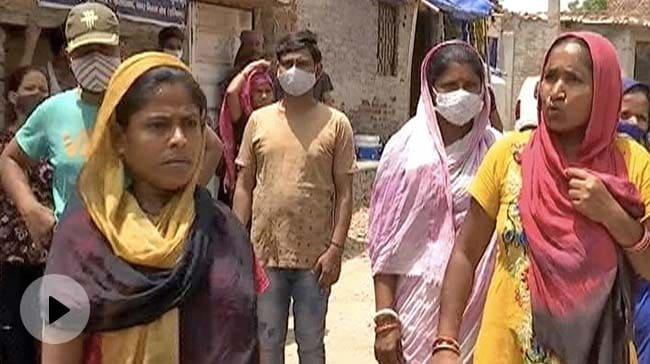 Videos : रवीश कुमार का प्राइम टाइम: फरीदाबाद की अरावली की पहाड़ियों में बसे गांवों के सभी घर गिराए जा रहे