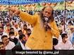 Opinion: To Counter Haryana Farmer Anger, Hate Politics At Mahasabha