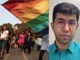 Video : LGBTQ समुदाय को लेकर HC ने क्या दिया आदेश? जानिए पूरा मामला