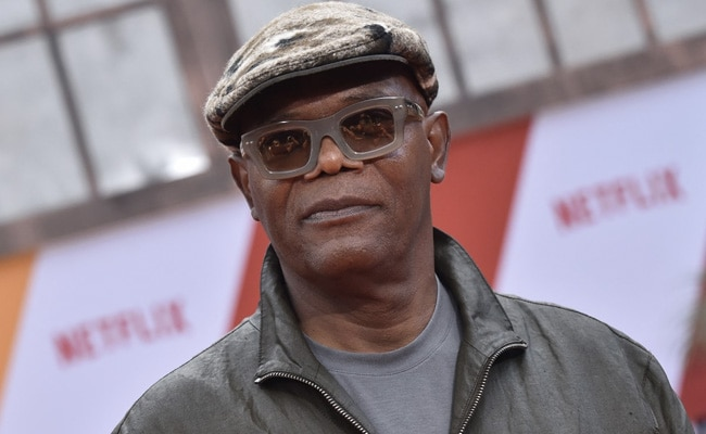 Oscars 2022: Samuel L Jackson, Danny Glover Among Four To Receive Honorary Awards