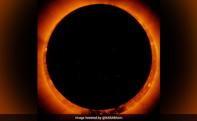 Solar Eclipse 2021: Date, Time And Surya Grahan Dos And Don'ts