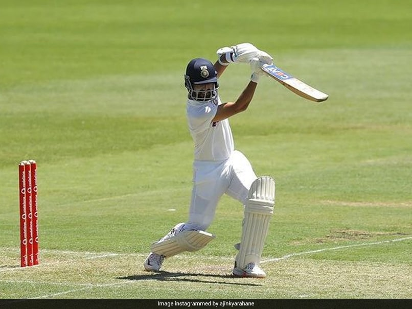 WTC Final 2021: Thats how Gavaskar described Rahane wicket, but Laxman has other opinion