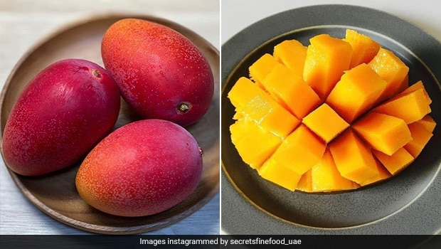 National Mango Day: 7 Unique Recipes You Need To Try Today