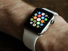 Apple Unveils watchOS 8 With New Health Features