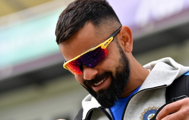Why Virat Kohli Is Stepping Down As T20I Captain: Read Full Statement