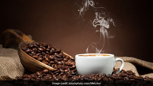 International Coffee Day 2021: 5 Health Benefits Of Drinking Coffee In The Right Dose