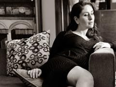 """Kareena Kapoor Counts Working In <i>Veere Di Wedding</i> As One Of Her """"Best"""" Decisions. Read Here"""