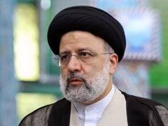 Iran Ultraconservative Cleric Ebrahim Raisi Named Presidential Election Winner