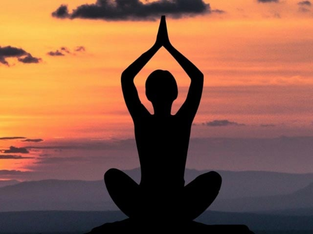 Video : International Yoga Day 2021: All You Need To Know