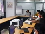 Video : How Punjab Used Technology To Reach Every COVID Positive Patient In The State