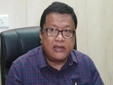 Video : Assam Class 10, 12 Board Exams To Be Conducted: Education Minister