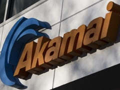 Major Bank And Airlines Web Outage Not Caused By Cyberattack: Akamai
