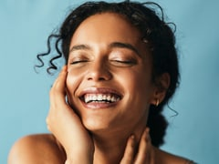 Night Skin Care Routine: How To Layer Skin Care Products At Night For Nourished, Glowing Skin While You Sleep