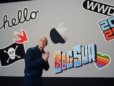 Apple WWDC June 2021 Event: 5 Things To Expect