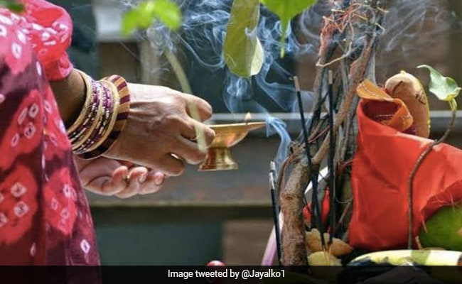 Know All About The Vat Purnima Vrat Today