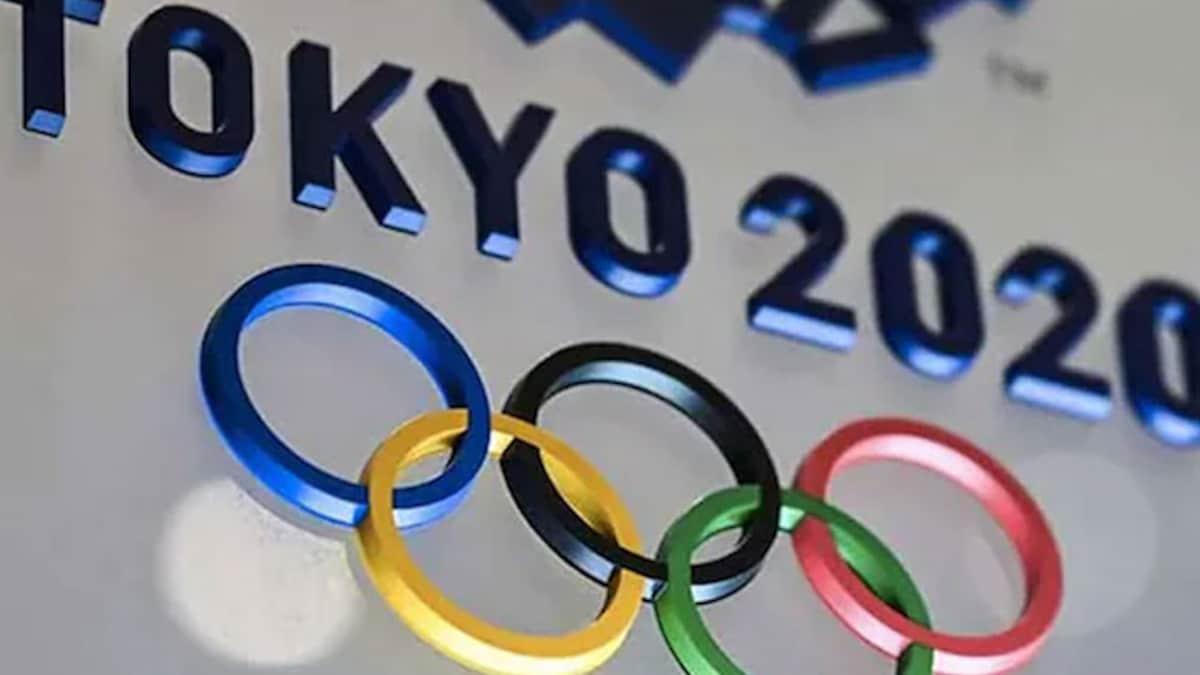 j3m7gdgc tokyo Sports