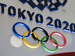 Tokyo Olympics: Sports Ministry Decides Not To Send Its Delegation