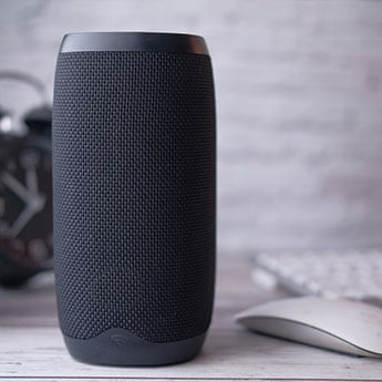 Father's Day 2021 Gifting Guide: Your Dad Will Absolutely Adore These Tech Gifts
