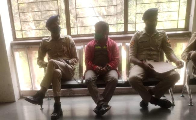 Man Sentenced To Life In 2017 Rape, Murder Case Of Student In Shimla