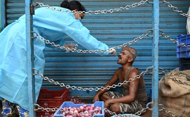 Tamil Nadu Extends Lockdown Till July 5, Chennai Malls Get Nod To Open