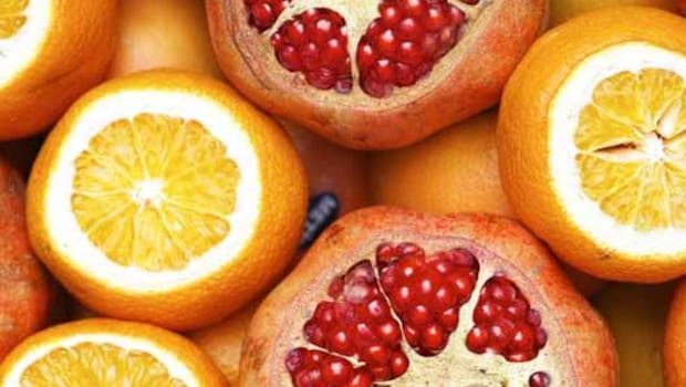 5 Home Remedies To Prevent Vitamin C Deficiency (Recipes Inside)