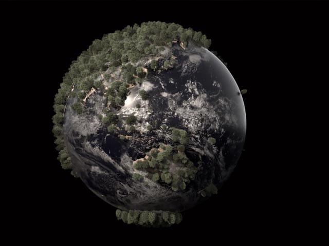 Video : World Environment Day 2021: What You Need To Know
