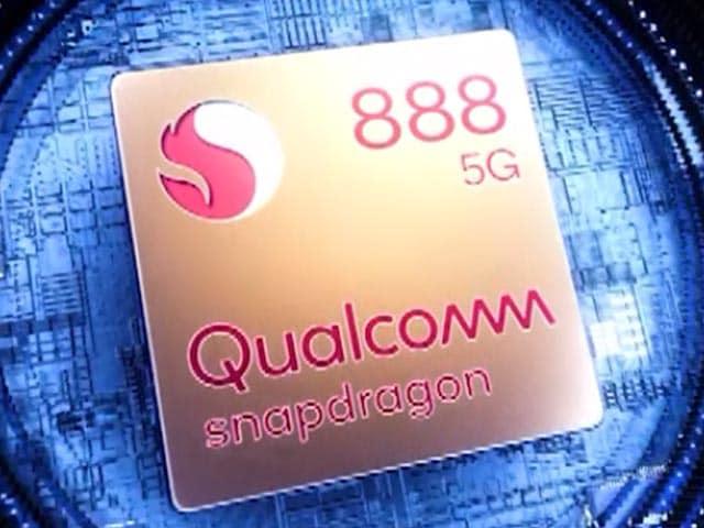 Video : [Sponsored] How Snapdragon Enables Safer Smartphones