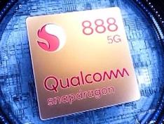[Sponsored] How Snapdragon Enables Safer Smartphones