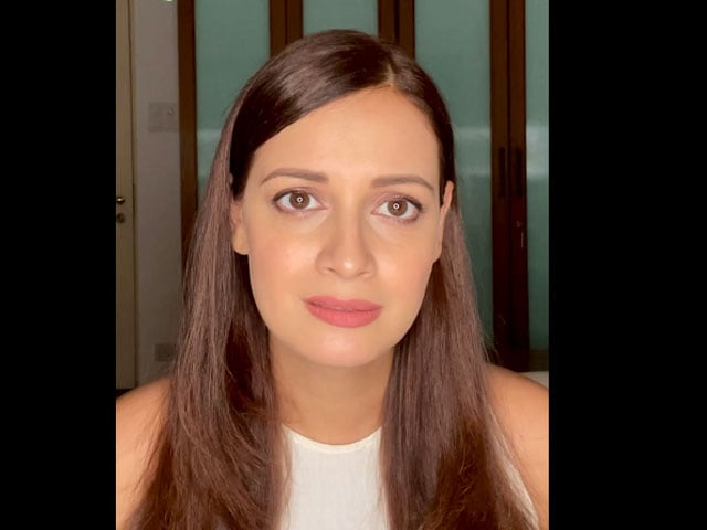 Video : Planetary Crises Are Threatening Lives And Livelihoods: Dia Mirza