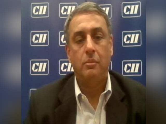 Video : Need Rs 3 Lakh Crore Stimulus To Raise Demand: CII