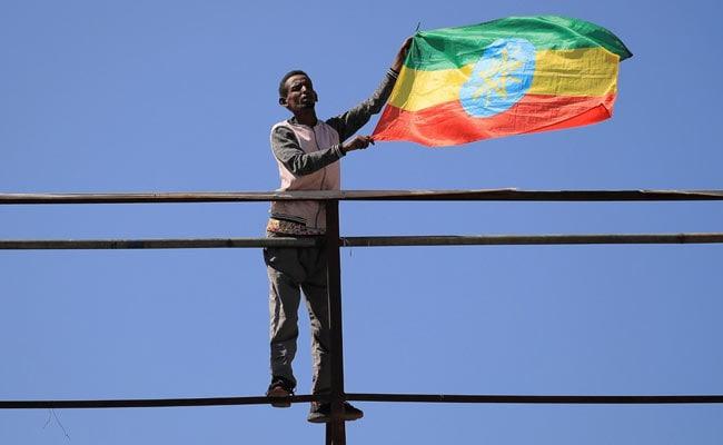 90% People In Ethiopia's Tigray Region Need Food Aid: UN
