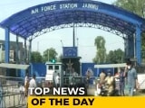 Video : The Biggest Stories Of June 27, 2021