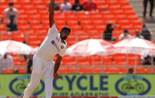 Ashwin Kept Away From Cricket For 6 Months To Save Him From Ban: Ajmal
