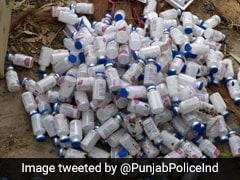 Punjab Police Busts Multi-Crore Fake Remdesivir Racket, 6 Arrested