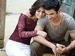 """Shine On, Sushant Singh Rajput"": Kriti Sanon, Shraddha Kapoor Remember Co-Star On Death Anniversary"