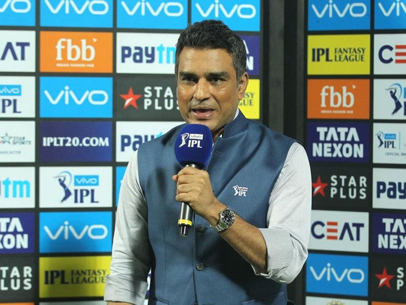 "Sanjay Manjrekar Responds to Ravichandran Ashwin's Tamil Meme ""Excellent of All Time"" Comment |  Cricket News"