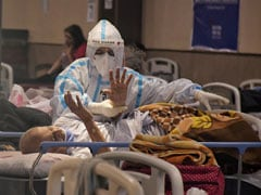 Delhi Nurses Demand Apology Over 'Don't Speak In Malayalam' Order