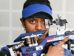 Tokyo Olympics LIVE Updates: Elavenil Valarivan, Sai Praneeth To Star For India On Day 2
