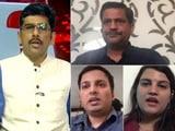 Video : सवाल इंडिया का:  क्या तेल से ही पूरा टैक्स वसूलोगे सरकार?