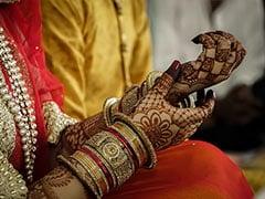 """Reluctant Bride Calls Cops Moments Before <i>""""Muhurat""""</i>, Cancels Wedding"""